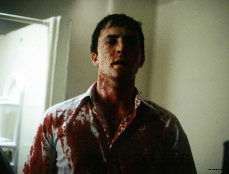 10 Great Horror Movies From the '00s You Maybe Haven't Seen