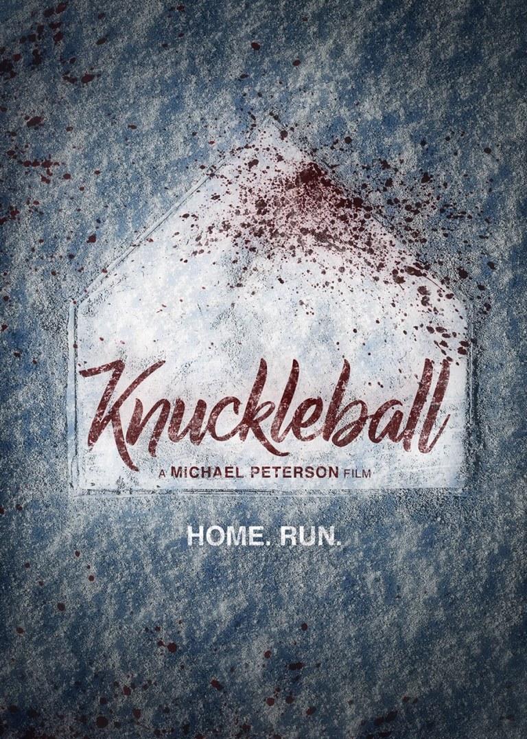 knuckleball-poster.jpg?resize=768%2C1076