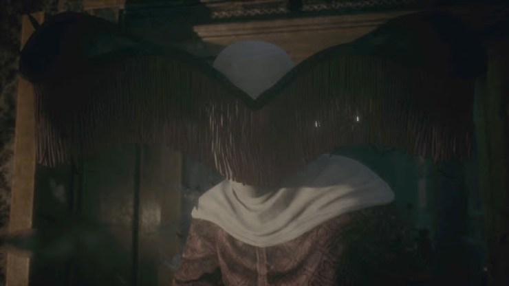 remothered tormented fathers review
