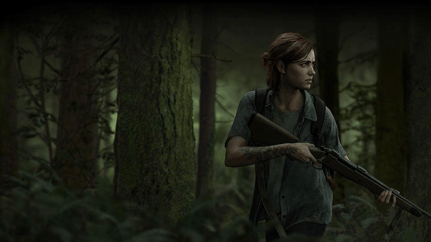 New Alleged Leak Suggests a February Release for 'The Last of Us: Part II' - Bloody Disgusting