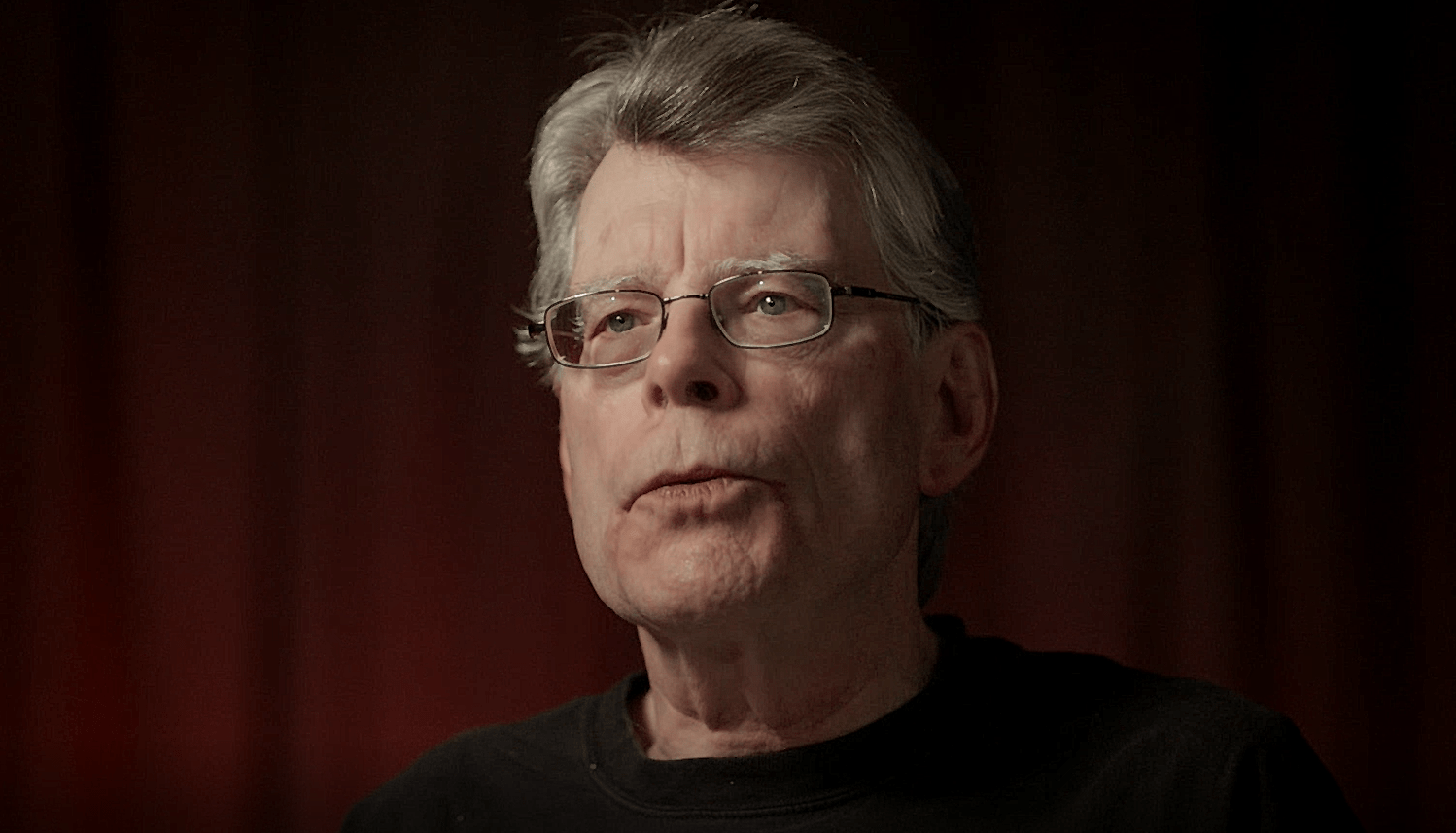 Stephen King Teases New Novel 'If It Bleeds' for 2020, Centered on 'Mr. Mercedes' Character - Bloody Disgusting