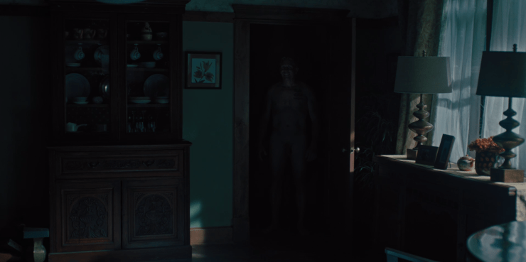 Hidden Clues In Hereditary That You Might Have Missed Bloody Disgusting