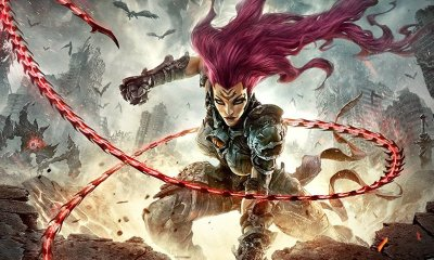 darksiders 3 review header