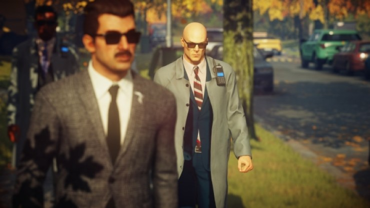 hitman 2 review 02