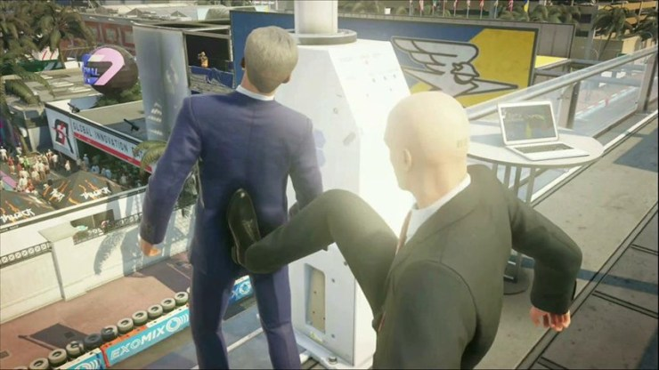 hitman 2 review 04