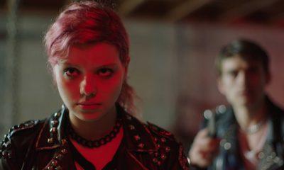 Creatures Stalk Sandra Bullock in New Trailer for Netflix's