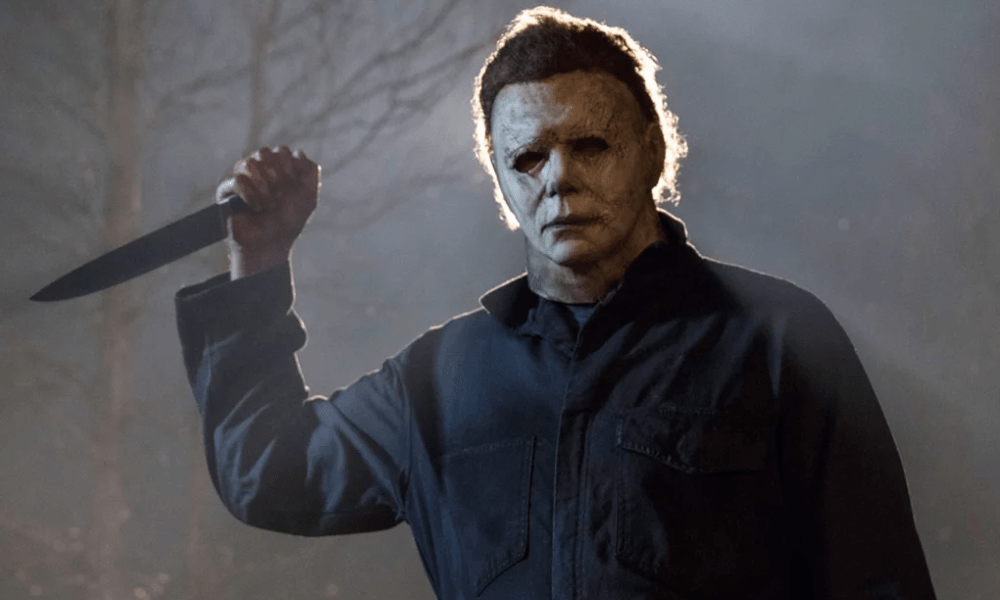 Will There Be A Sequal To Halloween 2020 Halloween' Sequel Reportedly Filming This Fall With October 2020