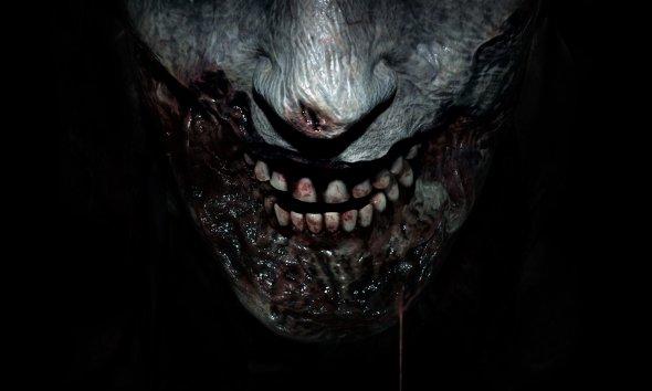 resident evil 2 review header