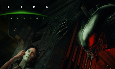 alien blackout review header