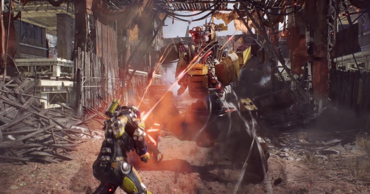anthem review 02