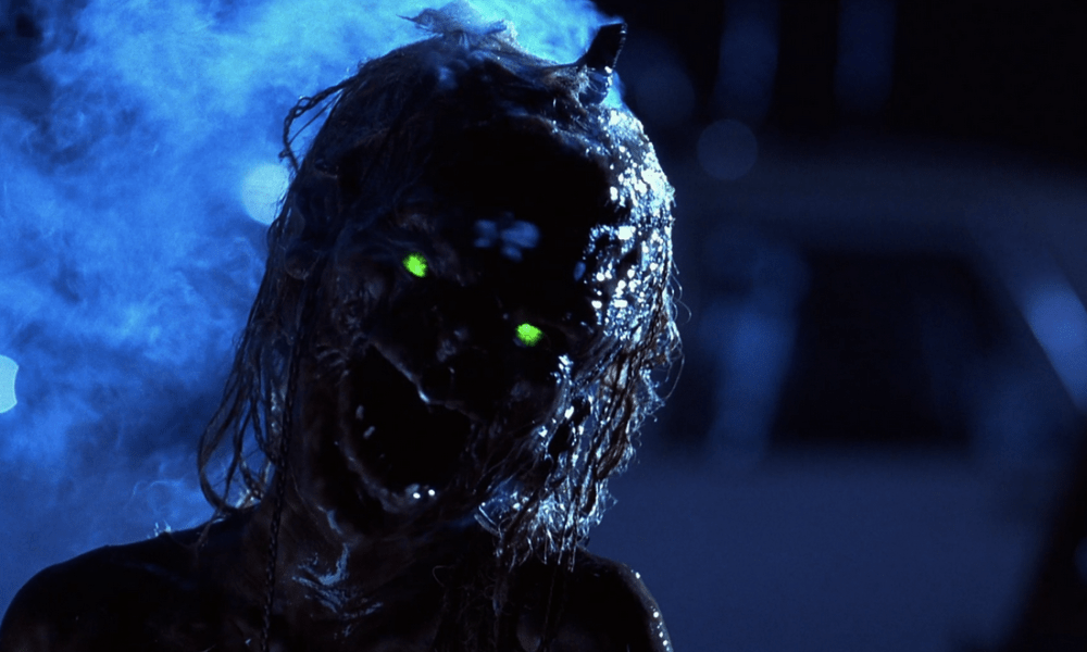 We Love 90s Horror Tales From The Crypt Demon Knight Is An