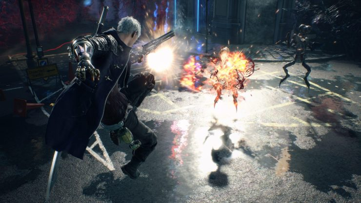devil may cry 5 review 02