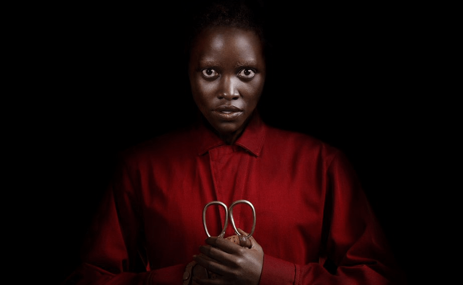 Spoilers] Let's Unpack Jordan Peele's 'Us' Together; Why It's a ...