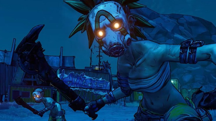 15 Quality of Life Improvements We Noticed in 'Borderlands 3