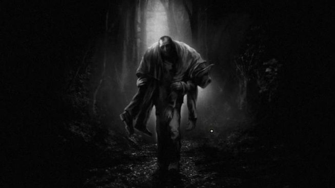 [Review] Survival Game 'Darkwood' Stands Out by Getting Lost Deep in the Forest - Bloody Disgusting