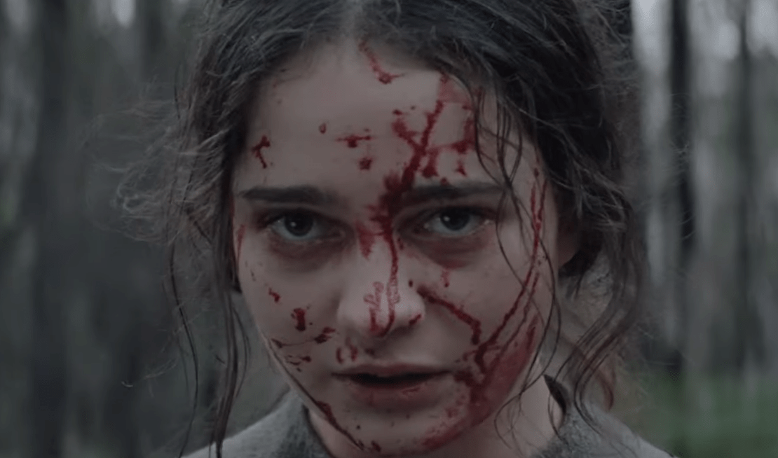 [Butcher Block] 'The Nightingale' Uses Graphic Violence as a Weapon - Bloody Disgusting