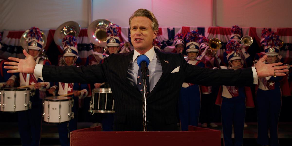 """[Video] Retro Style """"Stranger Things"""" Commercial Brings Mayor Kline's Fun Fair to Hawkins - Bloody Disgusting"""