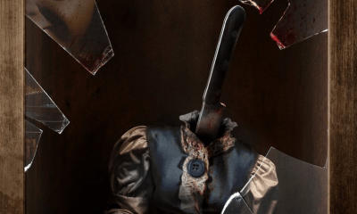 Dead by Daylight' Accidentally Just Revealed the Upcoming Addition