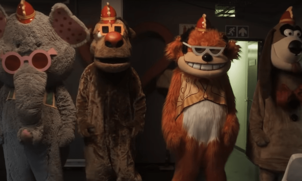 Bloody Disgusting Best Of 2019 Bloody Disgusting   The best horror movies, news, videos, and podcasts