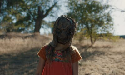 Bloody Disgusting - The best horror movies, news, videos, and podcasts