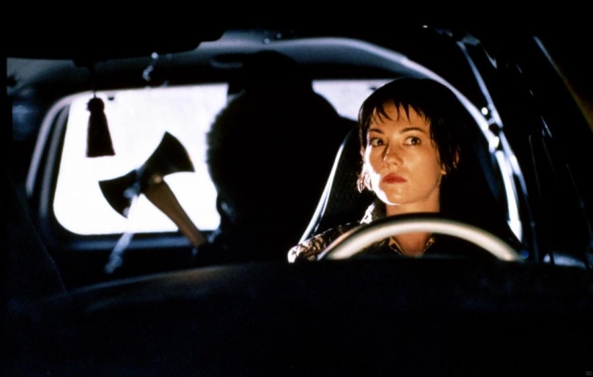 Urban-Legend-Axe-In-Backseat.jpg?w=1200&