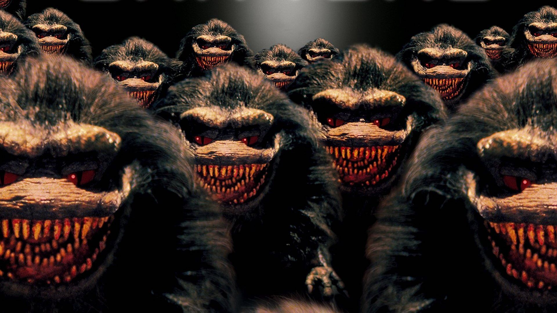 Salem Horror Fest Announces Invasion-Themed Lineup: 'Attack the Block,' 'The Thing,' 'Critters' and More - Bloody Disgusting