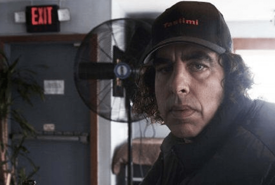 [R.I.P.] 'Faces of Death' Director John Alan Schwartz Has Passed Away - Bloody Disgusting