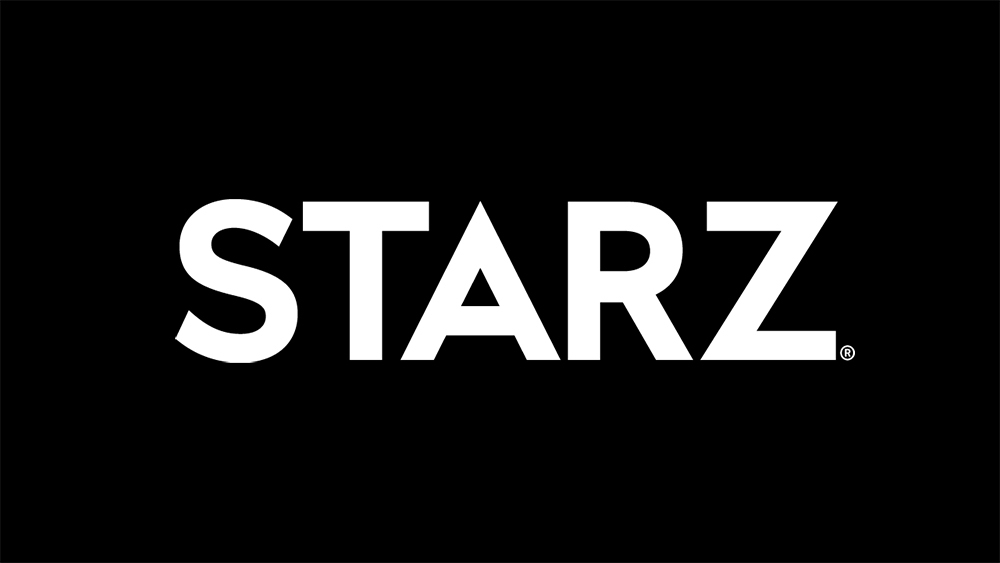 "Starz Orders Pilot Episode of Horror-Comedy Series ""Shining Vale"" - Bloody Disgusting"