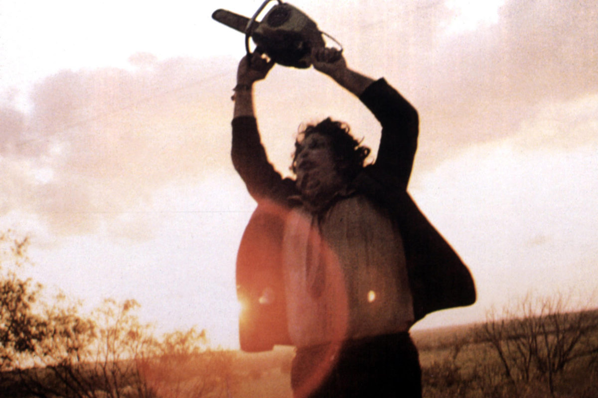 Chris Thomas Devlin Writing the 'Texas Chainsaw Massacre' Reboot for Producer Fede Alvarez - Bloody Disgusting