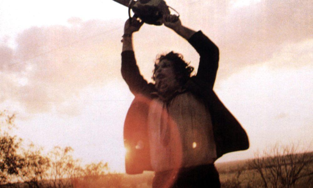 """It's So Depraved""; Legendary Hires Directors for Fede Alvarez-Produced 'Texas Chainsaw Massacre' Reboot"