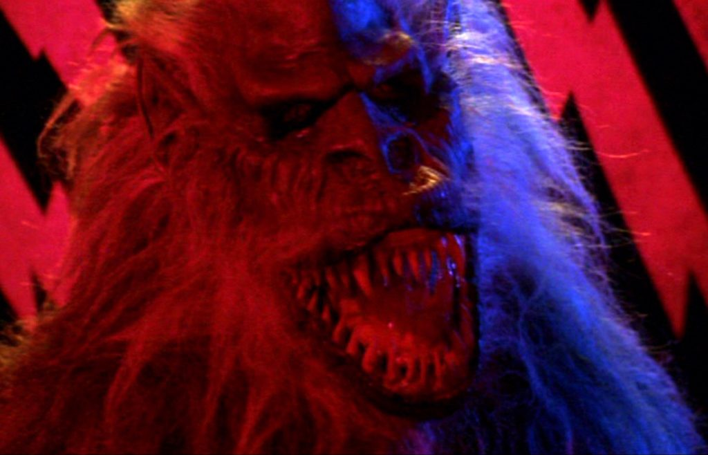 """Greg Nicotero Wanted to Make a Prequel to 'The Crate' for Shudder's """"Creepshow"""" - Bloody Disgusting"""