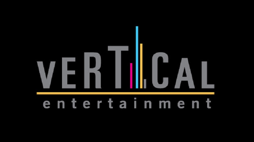 "[Exclusive] Vertical Entertainment Acquires ""Shocking"" Italian Horror Film 'Cruel Peter' - Bloody Disgusting"