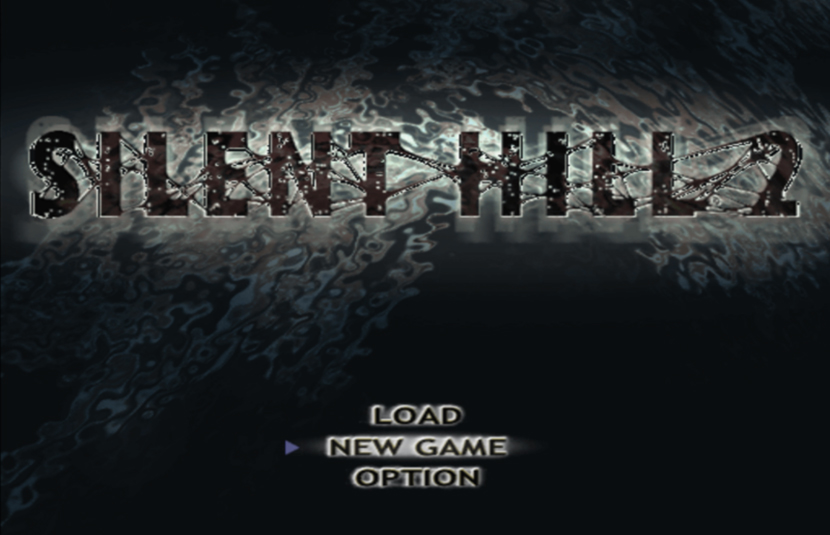 Fans Discover Prototype Version of 'Silent Hill 2' - Bloody Disgusting