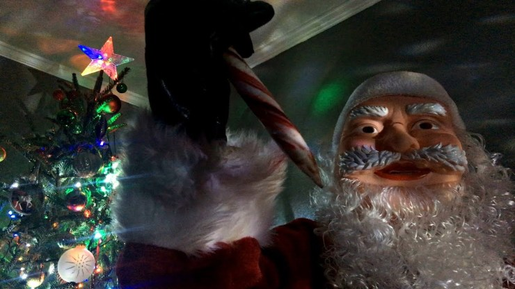 Bloody Disgusting S Massive Guide To Over 120 Christmas Horror Films Bloody Disgusting