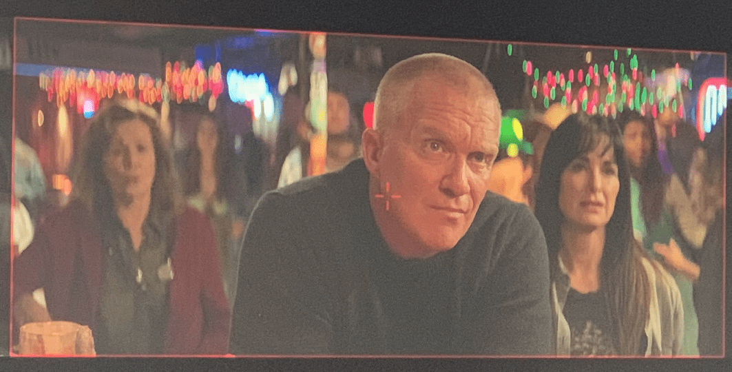 New Look at the Return of Tommy Doyle and Lindsey Wallace Revealed as 'Halloween Kills' Wraps Filming - Bloody Disgusting