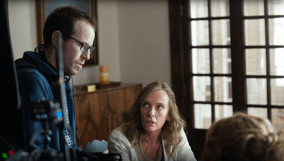 How Ari Aster Embraces Horror Conventions to Create His Own Unique Contributions to the Genre - Bloody Disgusting