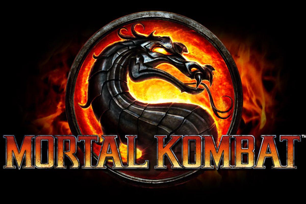 James Wan-Produced 'Mortal Kombat' Shifts to January 2021 - Bloody Disgusting