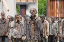 Evolution of the Undead: A Brief History of Zombies in Horror - Bloody  Disgusting