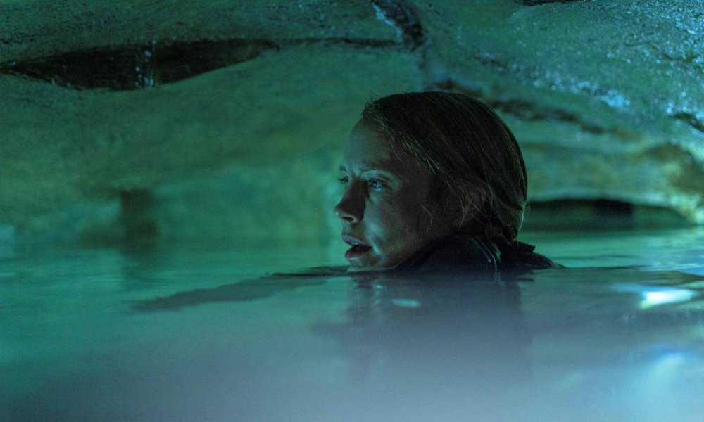 watch breaking the surface movie free online