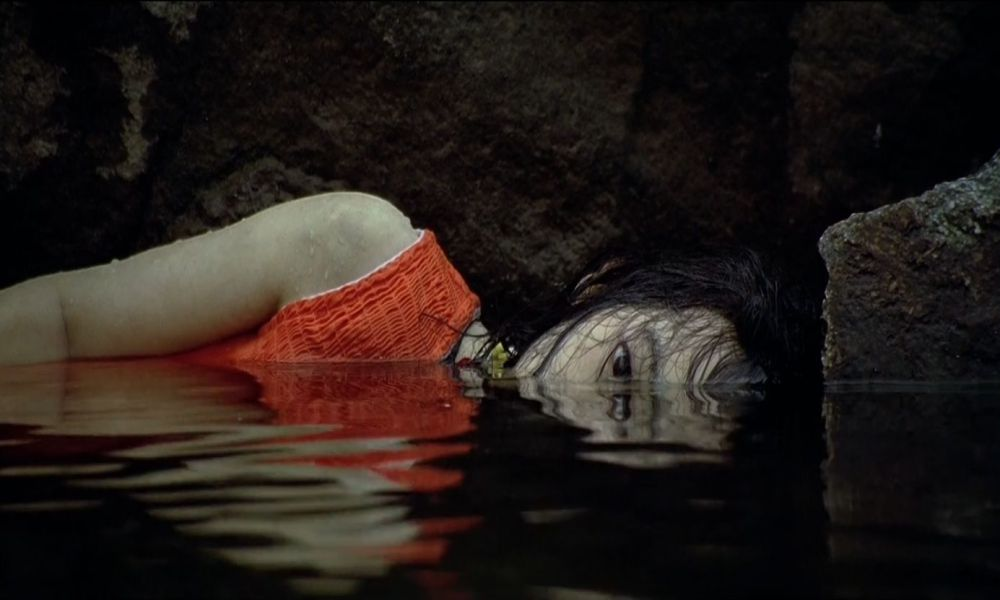 The Best Korean Horror and Thriller Films That You Need to Watch