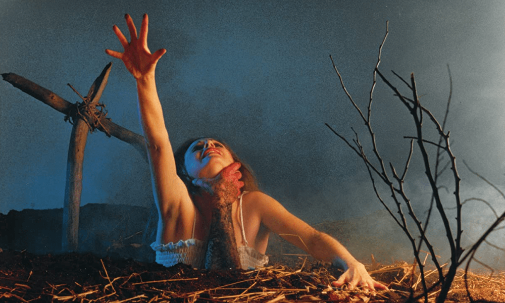 'Evil Dead Rise': Three More Fresh Faces Join the Cast of the Next 'Evil Dead' Movie!