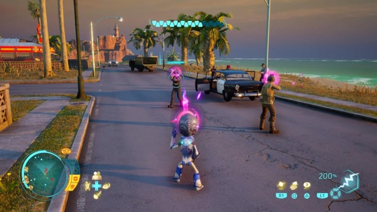 destroy all humans review 03