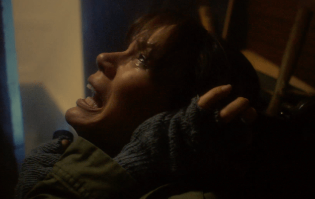 Trailer] 'Haunting of the Mary Celeste' Opens a Rift to One of the Sea's  Greatest Unsolved Mysteries - Bloody Disgusting
