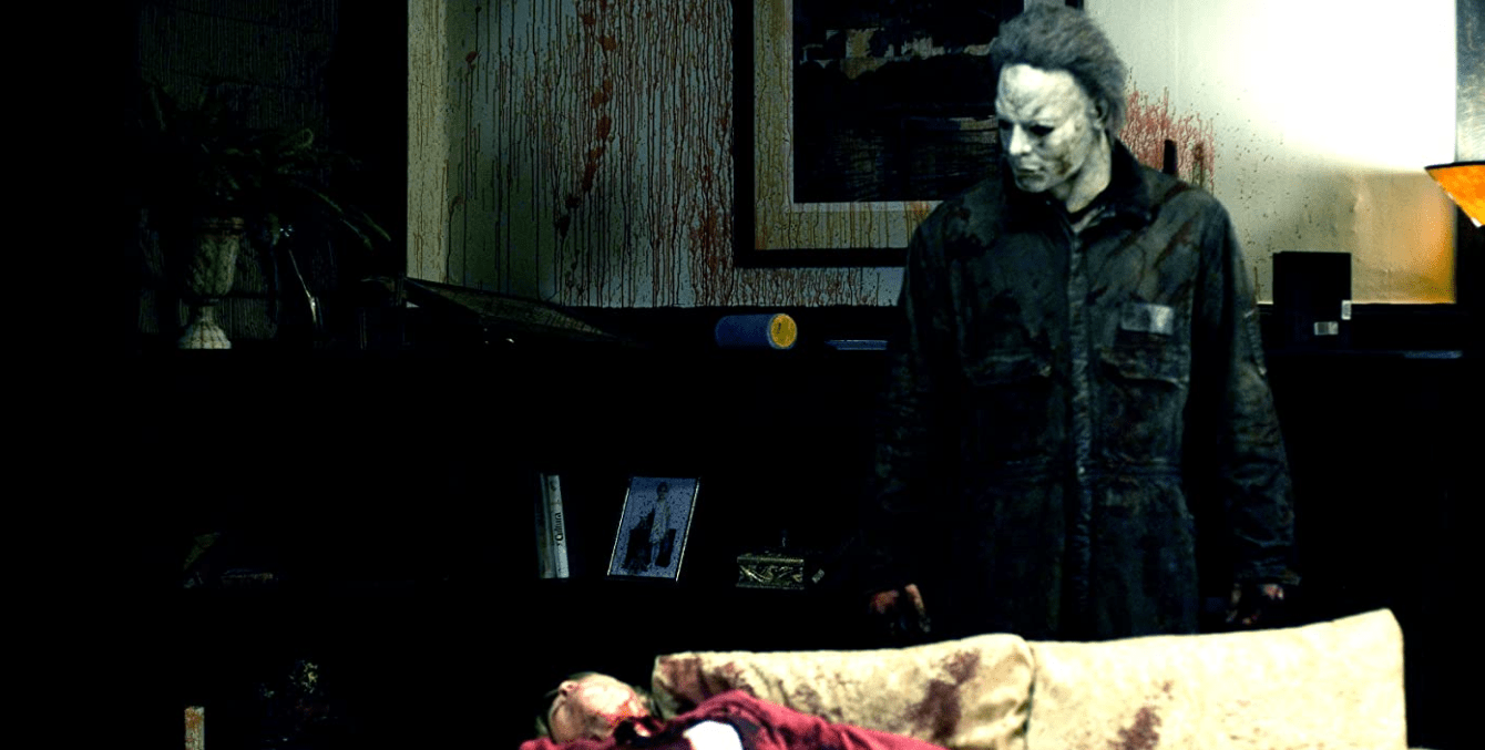 Halloween 2020 Box Office Bloody Disgusting 13 Years Strong: Rob Zombie's 'Halloween' Still Holds Labor Day