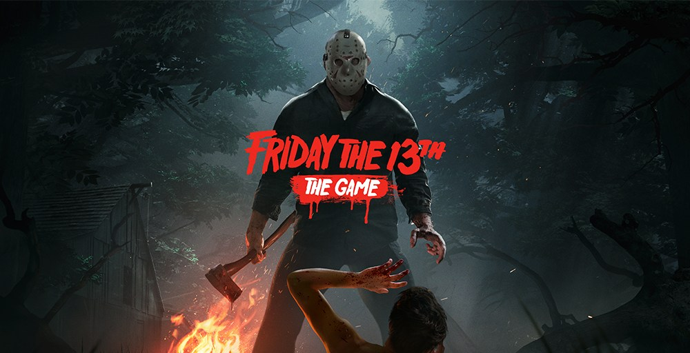 'Friday the 13th: The Game' Developers Announce Final Patch; Dedicated Servers Being Decommissioned