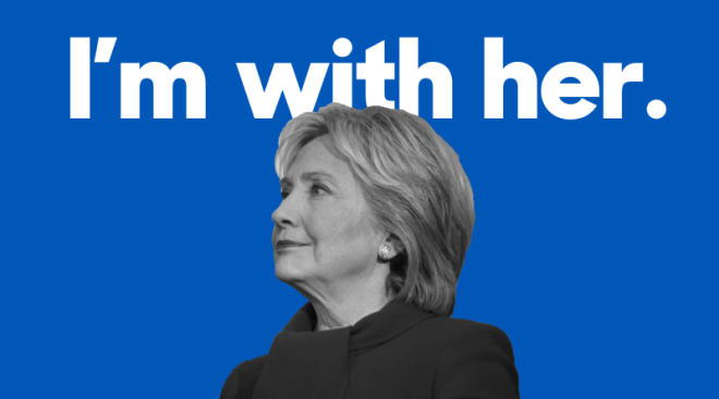 im_with_her_blue