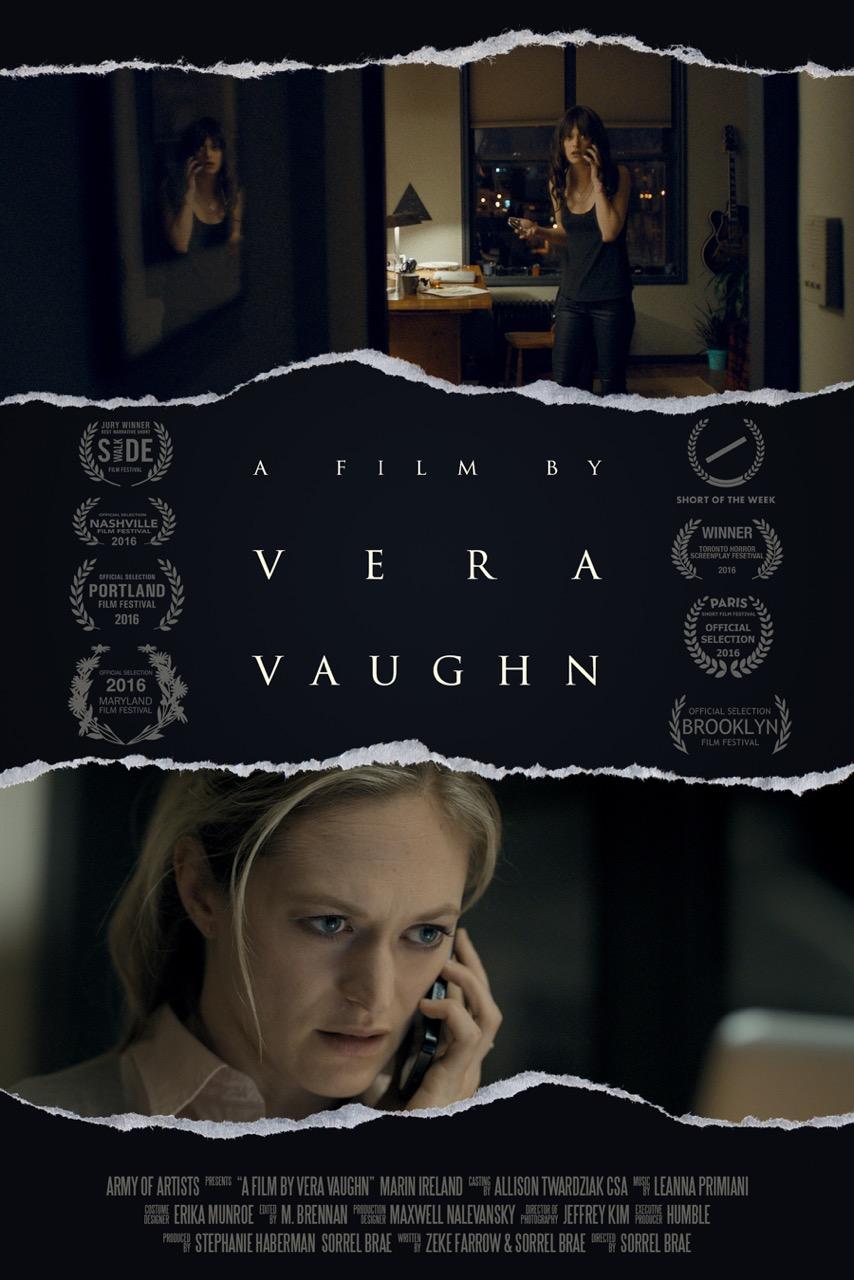 vv-poster