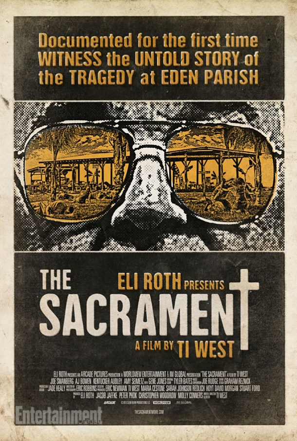 the-sacrament_poster