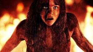 Carrie-2013