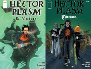 hectorplasm
